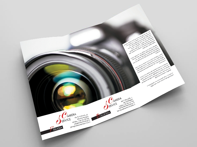brochure-camera-service