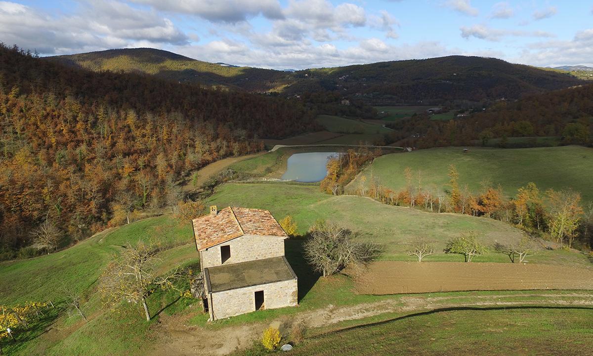 foto-aeree-drone-casa-caldao01