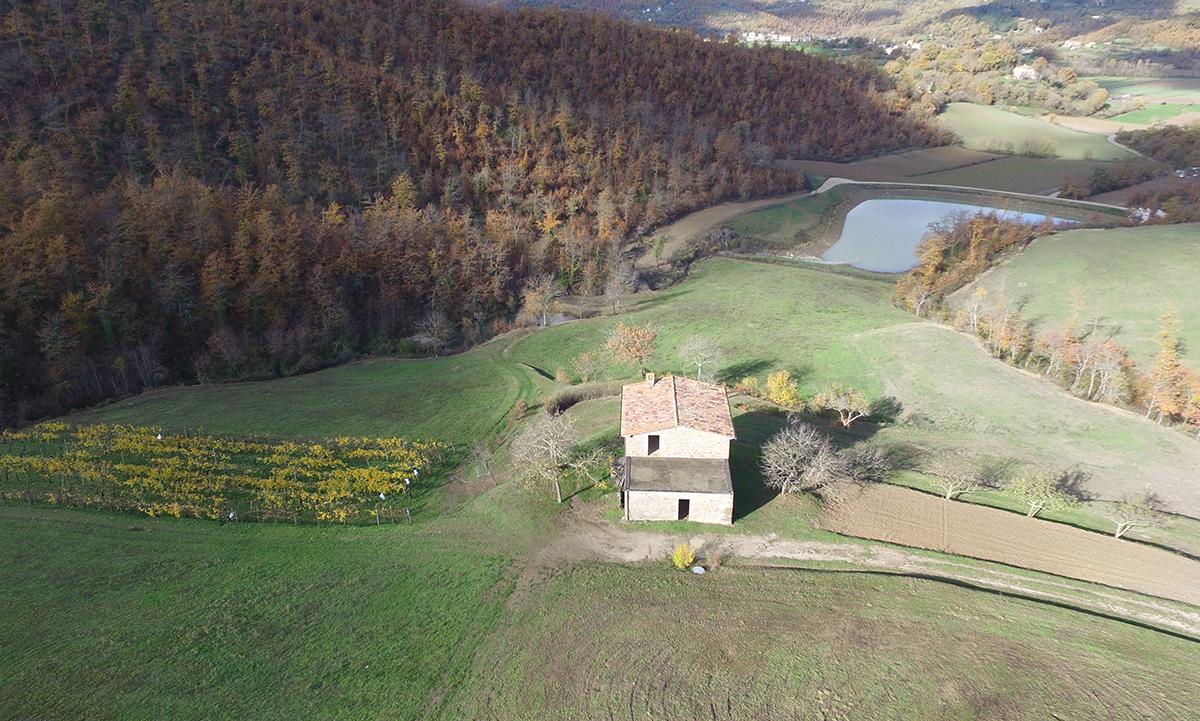 foto-aeree-drone-casa-caldao02