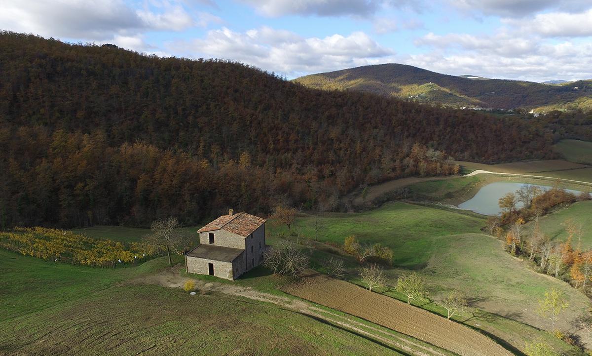 foto-aeree-drone-casa-caldao03