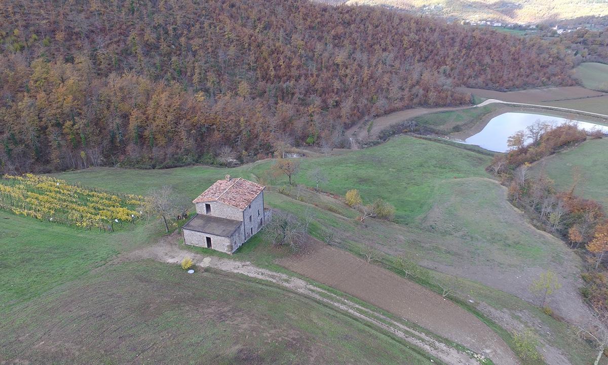 foto-aeree-drone-casa-caldao04