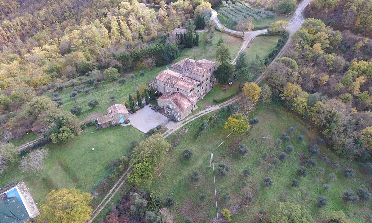 foto-aeree-drone-corgiano02