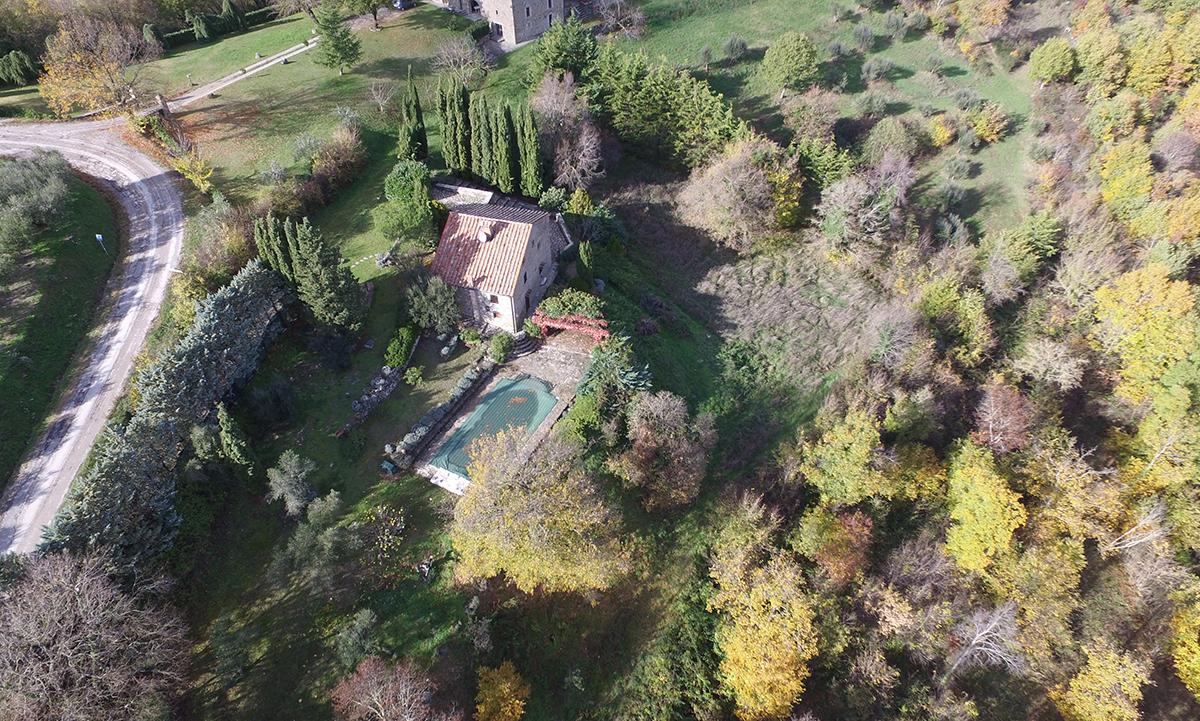 foto-aeree-drone-corgiano05