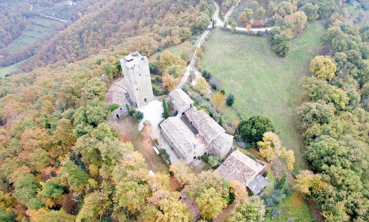 foto-aeree-drone-torre-san-biagio-a-colle02