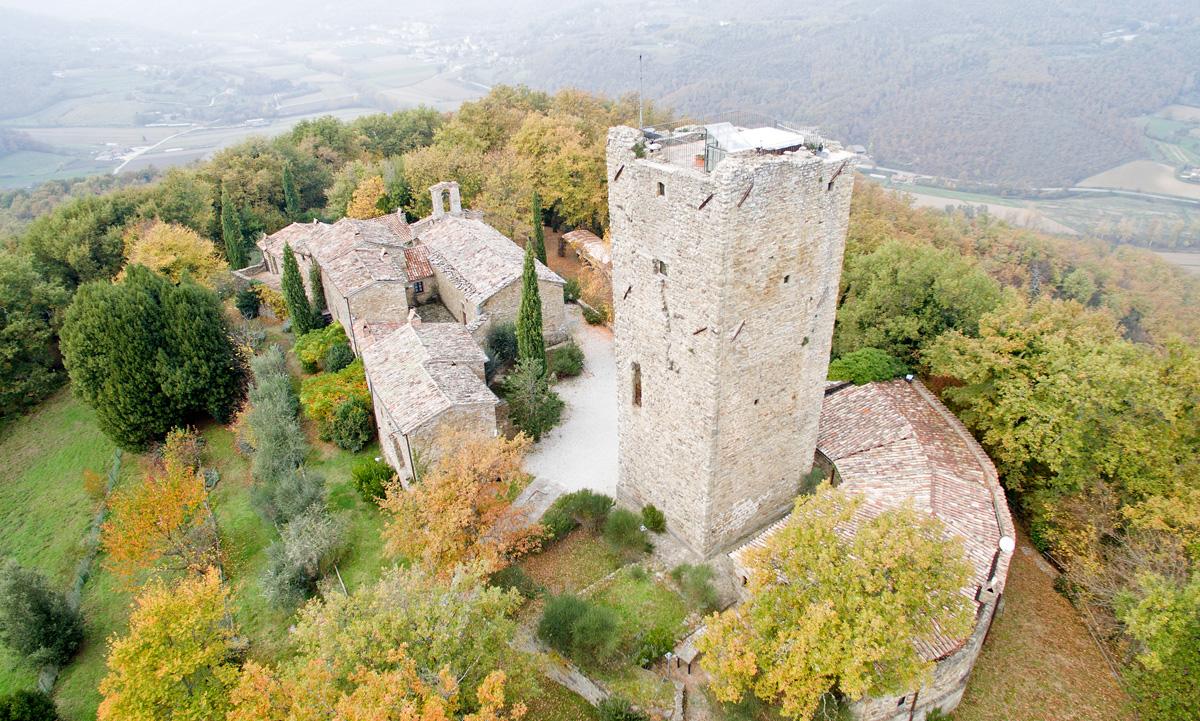 foto-aeree-drone-torre-san-biagio-a-colle04