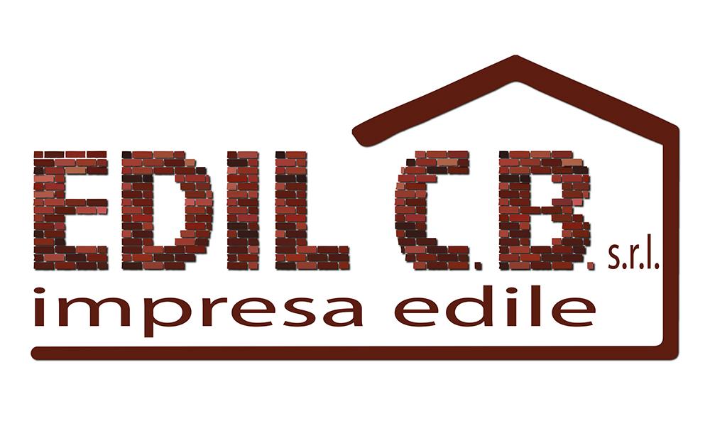 "Logo ""EDIL CB"""