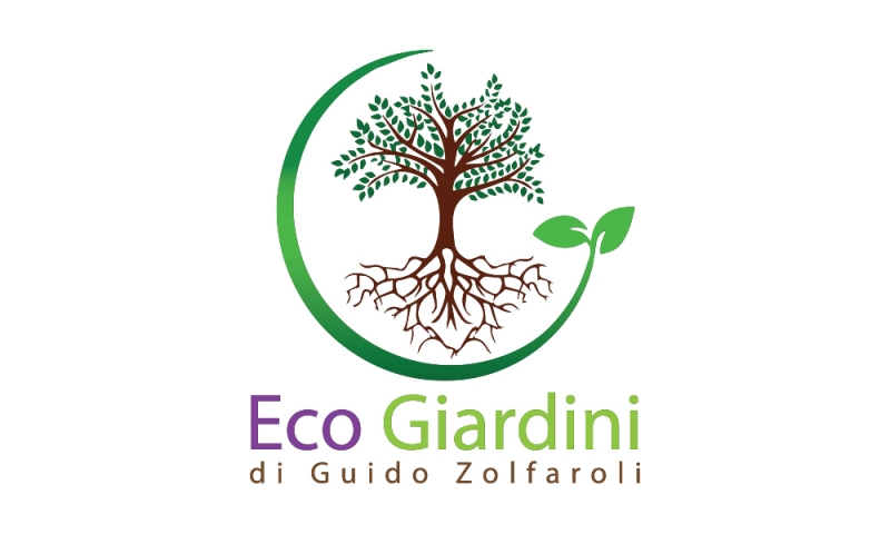 logo-guido-zolfaroli