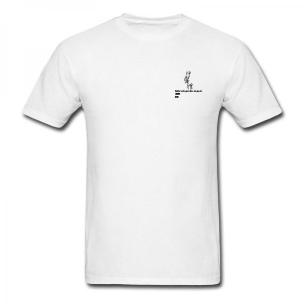 t-shirt-personalizzata_il-giardino-di-giada