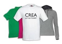 tshirt-personalizzate