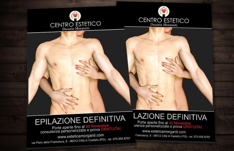volantino_centro-estetico-daniela-morganti-epilazione-definitiva