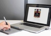 Cataloghi, web.. qualunque sia la tua necessiatà possiamo digitalizzare i tuoi prodotti