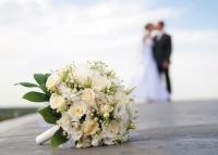 foto-video-matrimoni